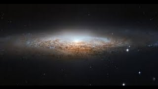 Download Hubble:Exploring the Milkyway(full documentary)HD Video
