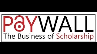 Download Paywall: The Business of Scholarship Trailer Video