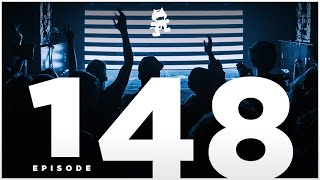 Download Monstercat Podcast Ep. 148 Video