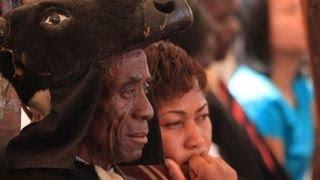 Download E7 The Mukuni Royal Dynasty, Zambia Video