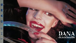 Download THE CARS ― BYE BYE LOVE (1978) Video