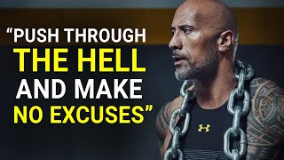 Download EXCUSES ARE LIES - Motivational Video Video