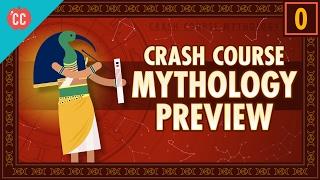 Download Crash Course World Mythology Preview Video