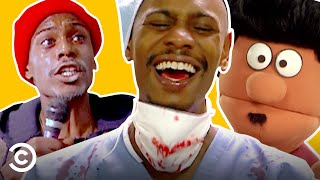 Download The Best Chappelle's Show Sketches with Kids Video