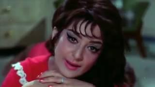 Bhai Batur Classic Bollywood Song Saira Banu Padosan