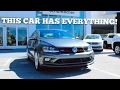 Download Here's Why I LOVE the 2017 VW Jetta GLI Video