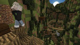 Download PARKOUR TERMINAT IN 37 DE SECUNDE! | Minecraft Video