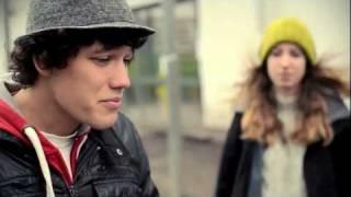 Download Erasmus Life in 24h - short film Video