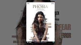Download Phobia Video