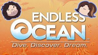 Download Endless Ocean - Game Grumps Video