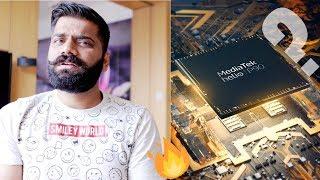 Download MediaTek Helio P90 Explained - AI Powerhouse | Most Powerful MediaTek Chipset Yet? Video