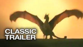 Download Dragonheart Official Trailer #1 - Dennis Quaid Movie (1996) HD Video