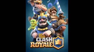 Download Clash royal avec gino Video