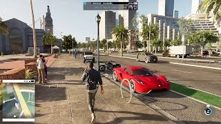 Download Top 10 Best Open World Games 2016   Android & IOS Video