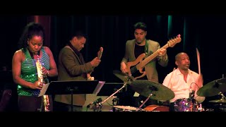 Download Billy Kilson - Rabbit Kat (Live at Berklee) Video
