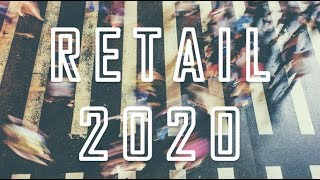 Download Retail 2020 | 5 Technologies that will change the way you shop Video