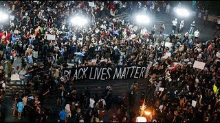Download My experience with Black Lives Matter Video