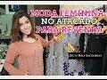Download Moda Feminina Atacado Brás Video