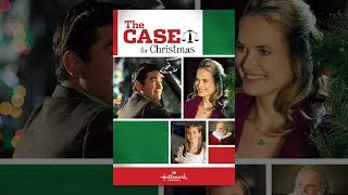 Download The Case For Christmas Video