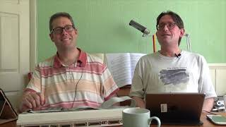 Download How To Play Difficult Music. In The Court of The Wenton Chat Video