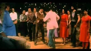 Download Sach Mere Yaar Hai Bas Wohi ...... Video