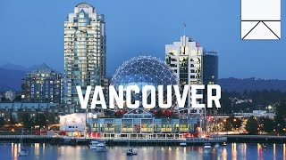 Download What You Should See In Vancouver Video