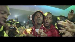 Download Nines - Trapper Of The Year Ft. Jay Midge Video
