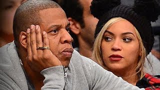 Download What's Really Going On With Beyonce And Jay Z's Twins? Video