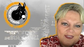 Download Pamela Ramsey Taylor- Donkey of the Day (11-15-16) Video