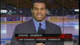 Download Leafs/Senators 2002 Game Seven TSN Preview Video