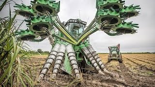 Download World's modern heavy agriculture machines ✅ Video