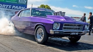 Download Drag Week 2016 - Day 2 Highlights! Video