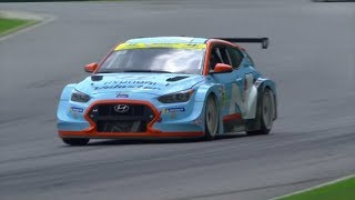 Download Pole Position: Next Level—Episode 5 Video