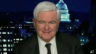 Download Gingrich: Recount mania is example of collapse of Dem Party Video