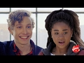Download Life As A Teen: Expectations Vs. Reality // Presented By BuzzFeed & Maltesers Video