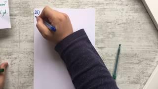 Download İNGİLİZCE KONUŞMA KALIPLARI 2 - ENGLISH PHRASES - Video