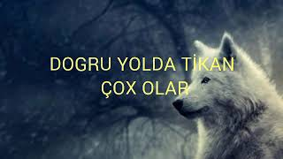 Download YeP YeNi Menali sozler Video