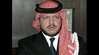 Download Breaking: ″What Will Jordan's King Abdullah II Do Now″? Tensions In The Middle East Video