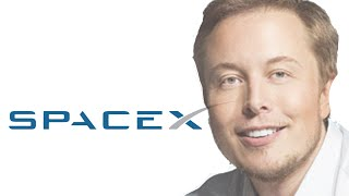 Download The Story of SpaceX | ColdFusion Video