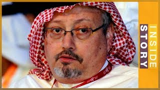 Download 🇸🇦 Is Khashoggi the latest victim of Saudi crackdown? l Inside story Video
