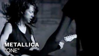 Download Metallica - One (Video) Video