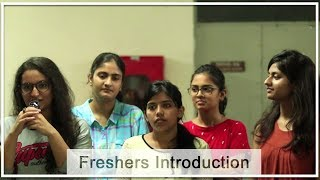 Download Freshers Introduction 2018    IIT Delhi Video