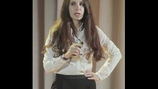 Download Why client always lies / Почему клиент всегда врет | Ekaterina Dukhina | TEDxKazan Video