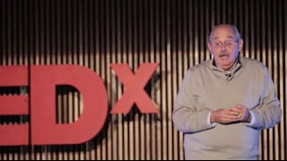 Download Leer es resistir | Benito Taibo | TEDxUNAMAcatlán Video