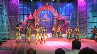 Download tamil folk dance Eastern university of srilanka 2014 Video