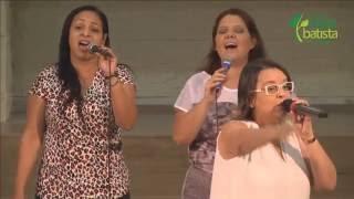 Download PIB IRAJÁ - CULTO AO VIVO - 04/09/2016 - 18H Video
