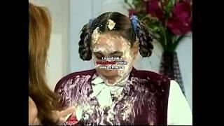 Download Valentina y Orestes - Parte 5 (MGB) Video