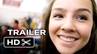 Download A Girl Like Her Official Trailer 2 (2015) - Lexi Ainsworth Movie HD Video