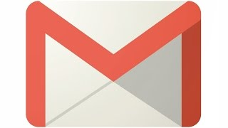 Download How to delete your Gmail account Video