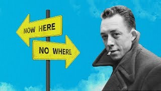 Download Why We're Fated To Feel Lost - The Philosophy Of Albert Camus Video